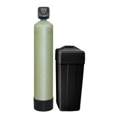 Фильтр умягчения воды Гейзер Aquachief 1252 CI(B)