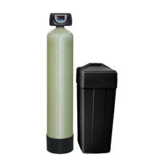 Фильтр умягчения воды Гейзер Aquachief 1252 KR(B)
