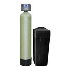 Фильтр умягчения воды Гейзер Aquachief 1252 R-CI(B)