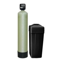 Фильтр умягчения воды Гейзер Aquachief 1252 TC(B)