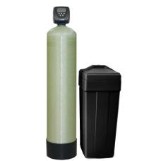 Фильтр умягчения воды Гейзер Aquachief 1354 CI(B)
