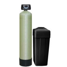 Фильтр умягчения воды Гейзер Aquachief 1354 KR(B)