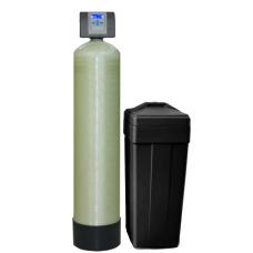 Фильтр умягчения воды Гейзер Aquachief 1354 R-CI(B)