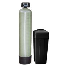 Фильтр умягчения воды Гейзер Aquachief 1465 KR(B)