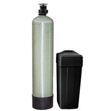 Фильтр умягчения воды Гейзер Aquachief 1465 M(B)