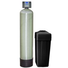 Фильтр умягчения воды Гейзер Aquachief 1465 R-CI(B)