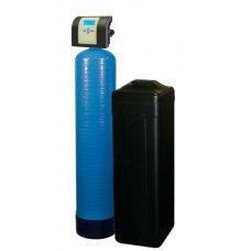Фильтр умягчитель воды WS 1044 R-CI