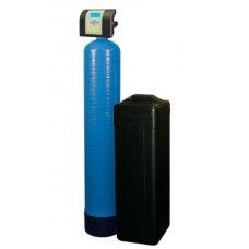 Фильтр умягчитель воды WS 1054 R-CI