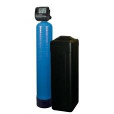 Умягчитель воды для коттеджа WS 0844TC