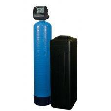 Умягчитель воды для коттеджа WS 1044TC