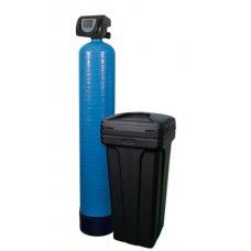 Умягчитель воды для коттеджа WS 1054KR