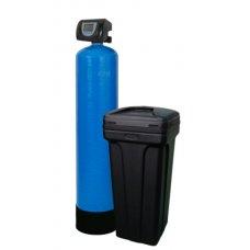 Умягчитель воды для коттеджа WS 1248KR