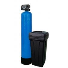 Умягчитель воды для коттеджа WS 1252KR