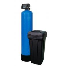 Умягчитель воды для коттеджа WS 1354KR