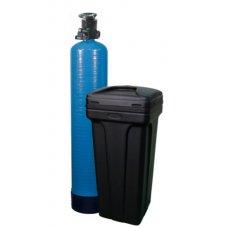 Умягчитель воды WS 1044M