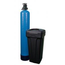 Умягчитель воды WS 1054M