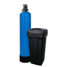 Умягчитель воды WS 1248M