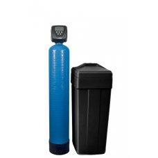 Установка умягчения воды ECO 0844 CI(C)