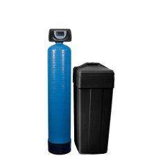 Установка умягчения воды ECO 1044 KR(C)