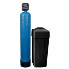 Установка умягчения воды ECO 1054 CI(C)