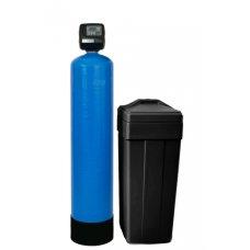 Установка умягчения воды ECO 1248 ТС(C)
