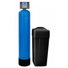 Установка умягчения воды ECO 1252 R-CI(C)