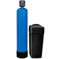 Установка умягчения воды ECO 1354 CI(C)