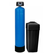 Установка умягчения воды ECO 1354 KR(C)