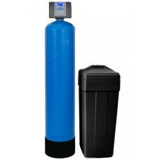 Установка умягчения воды ECO 1354 R-CI(C)