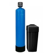 Установка умягчения воды ECO 1465 CI(C)