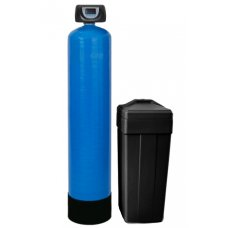 Установка умягчения воды ECO 1465 KR(C)