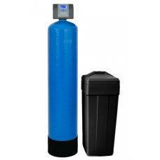 Установка умягчения воды ECO 1465 R-CI(C)