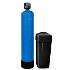 Установка умягчения воды ECO 1465 ТС(C)